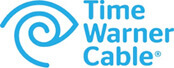 Time-Warner-Cable
