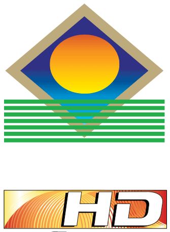 TV Asia - Home away from home